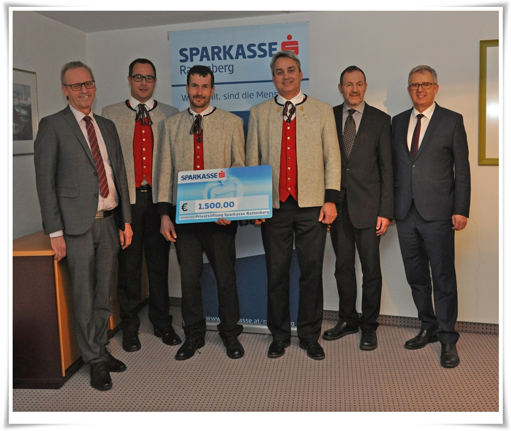 Sparkasse Spende hp