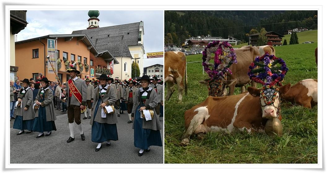 Wetter Reith Im Alpbachtal